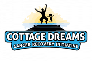 Cottage Dreams Logo